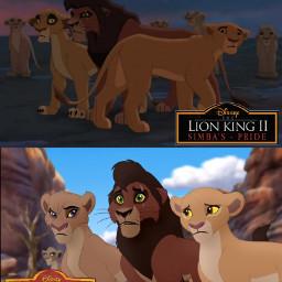 lionking2simbaspride@germnrodrguez1 lionguard@germnrodrguez1 kiara@germnrodrguez1 kovu@germnrodrguez1 vitani@germnrodrguez1 disney@germnrodrguez1 lionking@germnrodrguez1 @germnrodrguez1 disneyanimals@germnrodrguez1 disneyjunior@germnrodrguez1 lionking2simbaspride lionguard kiara kovu vitani disney lionking disneyanimals disneyjunior