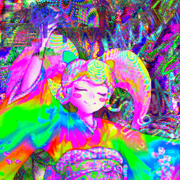 hiyokosaionji hiyoko hiyokoedit hiyokosaionjiedit hiyokodanganronpa hiyokowallpaper danganronpa danganronpa2 animecore glitchcore glitchcoreaesthetic glitchcoreedit glitchcoreicon glitchcoredanganronpa glitchcorewallpaper glitchcorepfp rainbowcore rainbowcoreaesthetic rainbowcoreedit rainbowcorepfp kidcore kidcoreaesthetic kidcoreedit kidcorewallpaper kidcoreicon freetoedit
