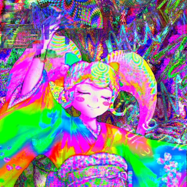 ⛓Requested by⛓: @dxpressed-mxlk (me lolz)  🌸Anime\Game🌸: Danganronpa 2  ☁️Character☁️: Hiyoko saionji  💖Creator💖: @dxpressed-mxlk   🛍Hashtags🛍: #hiyokosaionji #hiyoko #hiyokoedit #hiyokosaionjiedit #hiyokodanganronpa #hiyokowallpaper #danganronpa #danganronpa2 #animecore #glitchcore #glitchcoreaesthetic #glitchcoreedit #glitchcoreicon #glitchcoredanganronpa #glitchcorewallpaper #glitchcorepfp #rainbowcore #rainbowcoreaesthetic #rainbowcoreedit #rainbowcorepfp #kidcore #kidcoreaesthetic #kidcoreedit #kidcorewallpaper #kidcoreicon   🍟chicken nuggets🍟: @_-_tanjiro_-_   💎glitchers💎: @tenkochabashirakin   🍄weirdcorez🍄: @kawaiic0ree @i-am-error   👌🏻mxlk duds👌🏻: @iixxlunawolfiexxii @kyokajiro-san @delaydeltra   ⛓genshin girls⛓: @chxrryxx @sailortodorokimoon   🌸 @sanrioxsetsuri 🌸: MY MAIN  Haii ik i havent posted in forever lol🤭💓