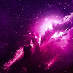 space replay remix replays interesting photography efit picsart art black pink dark night nature light foryou freetoedit