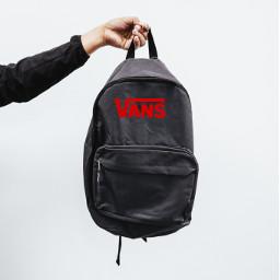 idk ircdesignthebackpack designthebackpack freetoedit