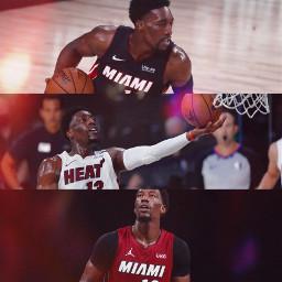miamiheat miami heat nba basketball