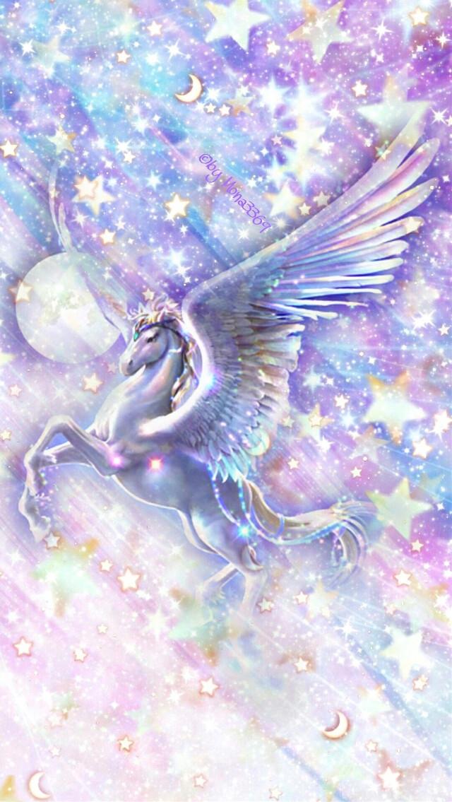 #@missbeautifulgalaxy#freetoedit#galaxy#glitter#sparkle#sparkles#sky#star#stars#pastel#purple#pink#blue#colorful#wallpaper#background#overlay#paint#painting#picsart#madewithpicsart#shine#shimmer#bling#art#artful#cloud#clouds#gradient#girly#sunset#smoke#stardust#aesthetic#aesthetics#swirls#pattern#marble#design#rainbow#holographic#diamond#diamonds#coolbackground#milkyway#neon#glow#bokeh#crystals#fantasy#fantasyart#magical#unicorn#cute