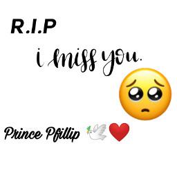 rip princephillilp freetoedit