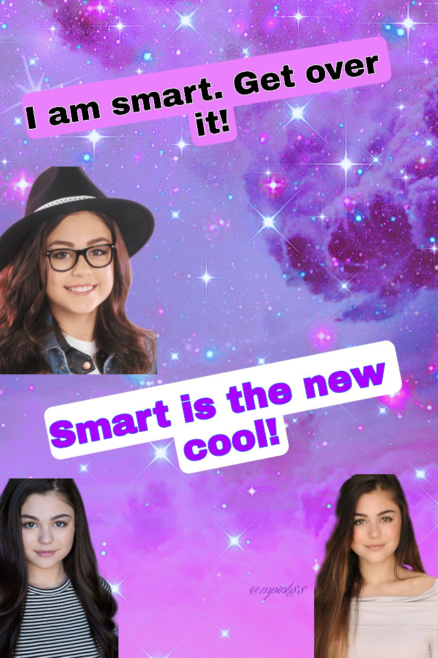 #smarty