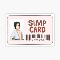 simpcard simp tiktoksimps sasuke uchiha_sasuke uchiha uchihamadara freetoedit
