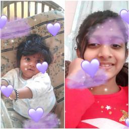 srcpurpleclouds purpleclouds