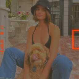 taylorhill taylor hill girl woman blonde color polaroid filter trending mujer chica replay edit gilter filtro remixit vhs vintage retro trend picsart freetoedit