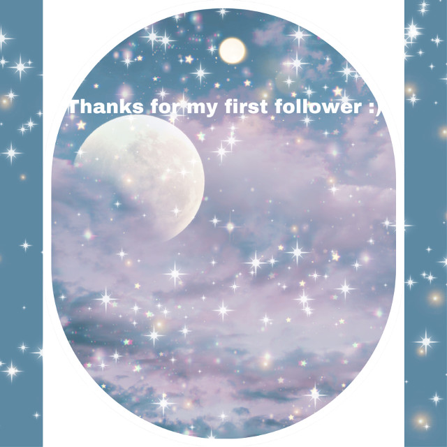 Thank you for being my first follower@blackmecard2017 #first