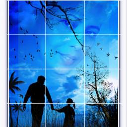 stickerremix freetoedit rcpicsartstar picsartstar