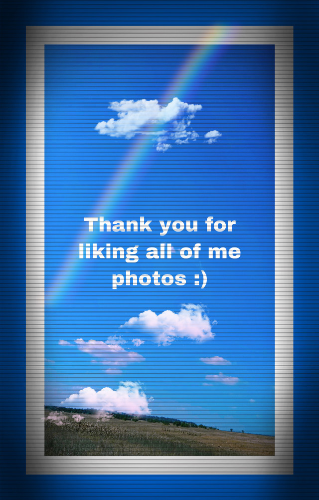 Thank you for liking all of my photos yep_itsmeanna #fun #thanks #art #cute