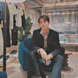 freetoedit preset presets chaeunwoo eunwoo astrokpop