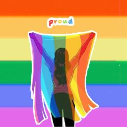 lgtbqia lgbtq lgbt gay bi lesbian asexual aromantic queer trans lgbtqlivesmatter freetoedit