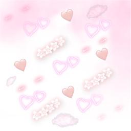 edit by meh pink freetoedit
