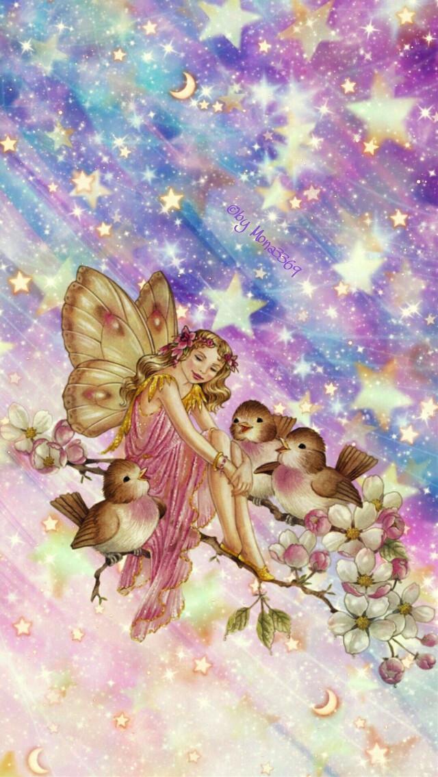 #@missbeautifulgalaxy#freetoedit#galaxy#glitter#sparkle#sparkles#sky#star#stars#pastel#purple#pink#blue#colorful#wallpaper#background#overlay#paint#painting#picsart#madewithpicsart#shine#shimmer#bling#art#artful#cloud#clouds#gradient#girly#sunset#smoke#stardust#aesthetic#aesthetics#swirls#pattern#marble#design#rainbow#holographic#diamond#diamonds#coolbackground#milkyway#neon#glow#bokeh#crystals#fairy#angel#girl#cute