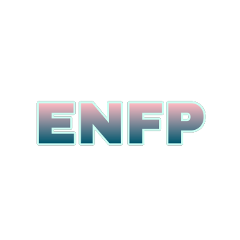 enfp enfptype extrovert intuition feeling freetoedit