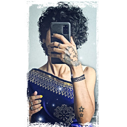 beauty mirror bangladesh shorthair sperk freetoedit