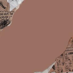 background backgrounds lightacademia darkacademia aesthetic brown paper book wallpaper wallpapers like creative simple freetoedit simpleedit backround iphonewallpaper iphone follow shadow pretty iloveyou beautiful lightbrown darkbrown