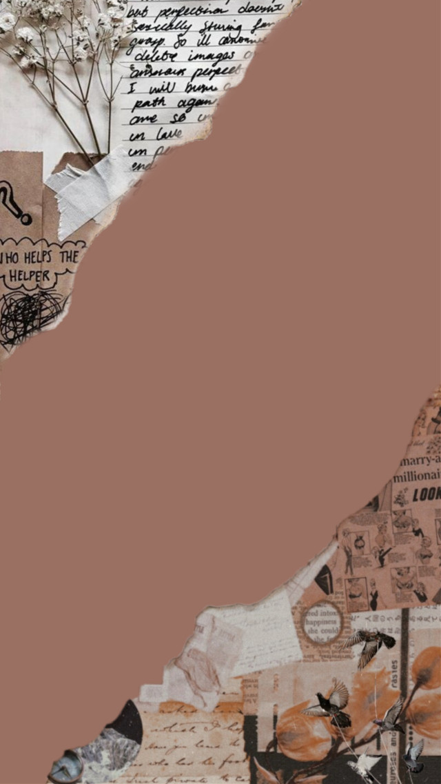 #background #backgrounds #lightacademia #darkacademia #aesthetic #brown #paper #book #wallpaper #wallpapers #like #creative #simple #freetoedit #simpleedit #backround #iphonewallpaper #iphone #follow #shadow #pretty #iloveyou #beautiful #lightbrown #darkbrown