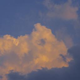 freetoedit sky blue