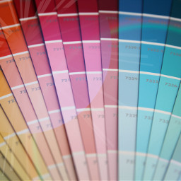 colors painting createfromhome creativity havefunwithit