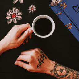 freetoedit irccoffeetime coffeetime