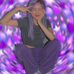 purlpevibes aesthetic myedits edit interesting art people korean ulzzang picsart aestheticedit freetoedit