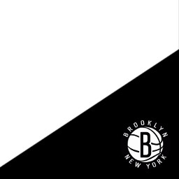 brooklynnets freetoedit background
