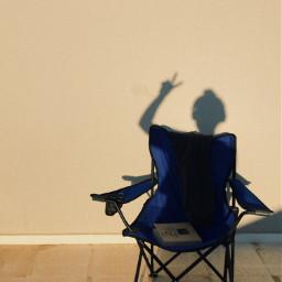 shadow funny