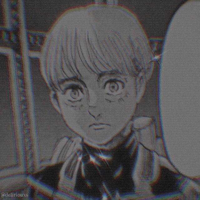 ______________ ᡕᠵ᠊ᡃ່࡚ࠢ࠘ ⸝່ࠡࠣ᠊߯᠆ࠣ࠘ᡁࠣ࠘᠊᠊ࠢ࠘𐡏______________              ➥𝐀𝐍𝐈𝐌𝐄// Attack on Titan             ➥𝐀𝐍𝐈𝐌𝐄 𝐑𝐀𝐓𝐈𝐍𝐆// 8/10              ➥𝐂𝐇𝐀𝐑𝐀𝐂𝐓𝐄𝐑// Armin              ➥𝐂𝐇𝐀𝐑𝐀𝐂𝐓𝐄𝐑 𝐑𝐀𝐓𝐈𝐍𝐆// 10/10              ➥𝐍𝐎𝐓𝐄𝐒// s4 armin is best armin             ➥𝐓𝐀𝐆𝐒// #anime #armin #aot  _________________.🔪.________________              ➥𝐂𝐎𝐍𝐓𝐄𝐒𝐓//𝐑𝐄𝐐𝐔𝐄𝐒𝐓//                  @peachi_milk             ➥𝐓𝐀𝐆𝐒//                   #peachi1k             ➥𝐍𝐎𝐓𝐄𝐒// congrats on 1k!  _________________.🖤.________________  𝐄𝐗𝐓𝐑𝐀𝐒//  𝐂𝐎𝐍𝐓𝐄𝐒𝐓// https://picsart.com/i/356969262045201  𝐑𝐄𝐐𝐔𝐄𝐒𝐓 𝐏𝐎𝐒𝐓// https://picsart.com/i/352668596031201  𝐀𝐍𝐍𝐎𝐔𝐍𝐂𝐄𝐌𝐄𝐍𝐓𝐒//  ________________.🔪._________________  𝐓𝐎 𝐉𝐎𝐈𝐍 𝐓𝐀𝐆𝐋𝐈𝐒𝐓 𝐂𝐎𝐌𝐌𝐄𝐍𝐓{🩹}  {🔪} @official_dabi_simp  {🩹} @iixxlunawolfiexxii  {👻} @-leap_frog-   {🔪} @emmaluvspackingtape  {🩹} @sun_eqter  {👻} @lupinbarnes  {🔪} @-hxneyy_rose-  {🩹} @toya_todoroki100  {👻} @honey-luvs  {🔪} @sxturn__  {🩹} @a0tx-  {👻} @_ludociel_   {🔪} @luhvxz   {🩹} @kiwiraccoon   {👻} @bonky_barnes   {🔪} @-sun_flowxrs-   {𝐢𝐟 𝐢 𝗺𝐢𝐬𝐬𝐞𝐝 𝐲𝗼𝐮, 𝐩𝐥𝐞𝐚𝐬𝐞 𝐥𝐞𝐭 𝗺𝐞 𝐤𝐧𝗼𝐰}  {𝐢𝐟 𝐲𝗼𝐮𝐫 𝐮𝐬𝐞𝐫 𝐢𝐬 𝐢𝐧𝐯𝐚𝐥𝐢𝐝 𝐲𝗼𝐮 𝐰𝐢𝐥𝐥 𝐛𝐞 𝐭𝐚𝐤𝐞𝐧 𝗼𝐟𝐟 𝐭𝐡𝐞 𝐥𝐢𝐬𝐭} _________________.🩸.________________ .*•.•*.•*.•.*•.*.•*.*•*.•.*•.*.•.*.••.*•.*•.*.•*.•.*.•.*.•. •.*.•*.•.•.*•.*•.* {ᵉᵛᵉʳʸᵗʰⁱⁿᵍˢᶠᵘᶻᶻʸ}.*•*•.•.*•..**.• ..*•.*•.*..•.•.•*..•.*.•*. {• • •}*.*..••.*•.*•.*•.*•..*• _________________.👻.________________ 𝐂𝐑𝐄𝐃𝐈𝐓𝐒 𝐆𝐎 𝐓𝐎 𝐌𝐄 𝐀𝐍𝐃 𝐓𝐇𝐄 𝐒𝐓𝐈𝐂𝐊𝐄𝐑 𝐌𝐀𝐊𝐄𝐑𝐒 𝐅𝐞𝐞𝐥 𝐟𝐫𝐞𝐞 𝐭𝗼 𝐮𝐬𝐞 𝐚 𝐚 𝐩𝐟𝐩 𝐛𝐮𝐭 𝐜𝐫𝐞𝐝𝐢𝐭𝐬 𝐚𝐫𝐞 𝐩𝐫𝐞𝐟𝐞𝐫𝐫𝐞𝐝  _________________.🖤._______________ *• •*. .*• *• •.* .*•              /\ _/\   /\_/   \__    _/\______________________      \/               \/ •*. •.* .*• *•. •.* *.• -