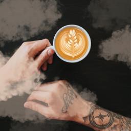irccoffeetime coffeetime freetoedit