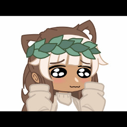 5102 edit gacha speech idk loveyouguys 2k yas trash weeb im trying to get famous help is appreciated i cant even spell that picsart artig