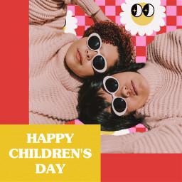 子供の日 happychildrensday may5th 5月 kids キッズ picsartjapan freetoedit