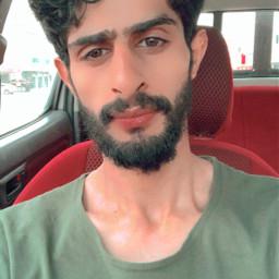 smile saudiaarabia saudi_arabia