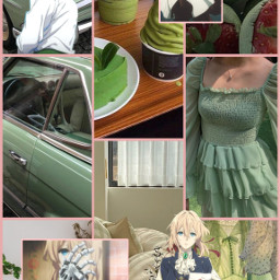 violetevergarden violetevergardenanime violetevergardenwallpaper anime animegirl animewallpaper freetoedit