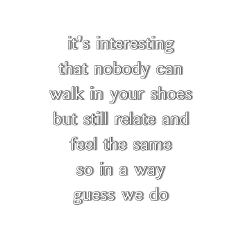 quote quotes song songs lyric nf likeyou clouds cloudy rap relatable walkinyourshoes shoes tumblr instagram pinterest aesthetic sad interesting freetoedit