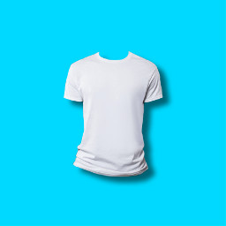 freetoedit nobbscreative unsplash clothing clothes