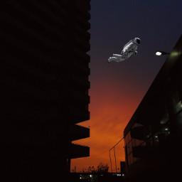 spaceman freetoedit