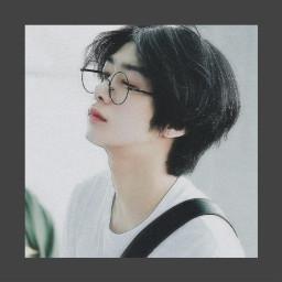 aesthetic icon kpop freetoedit