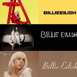 album_billie billie