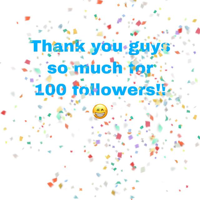 Thank you guys so much i appreciate it!!! #1000followers