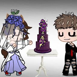 wedding freetoedit