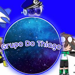 theend grupodothiago4 grupodothiago thiagogames789 freetoedit