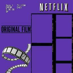 wallpaper movie originalfilm netflix originaledit purple film freetoedit