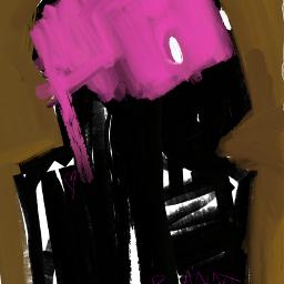 art artist abstract sonnythesaint sonnyleel neoexpressionism digitalpainting painting modernart contemporaryartist contemporaryart