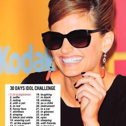 stanakatić serbianbeauty serbia srbija sunglasses castle always 🇷🇸🎶🎵🍒 tags🍭🍓👑❤🍉🇷🇺💋🍒🇷🇸🎶🎵💜 @fortnite-edits59 freetoedit