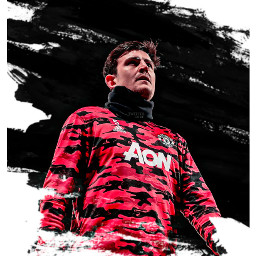 maguire harrymaguire manchesterunited manchester_united manu manchesterunitedfc manchesterutd mutd freetoedit