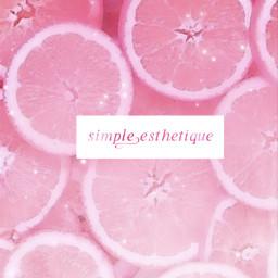 interesting art lemons aesthetic freetoedit remixit picsart simple simpleesthetique