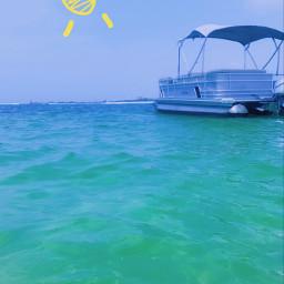 freetoedit florida ocean