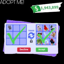 adoptme freetoedit